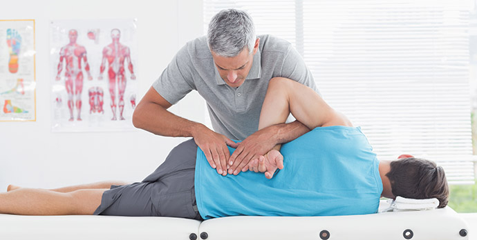 physiotherapy-Patients