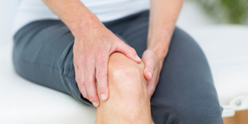 How To Recover Fast From Ligament Injury?