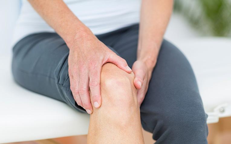 Ligament-Injury-1